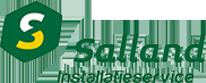 Salland Installatieservice