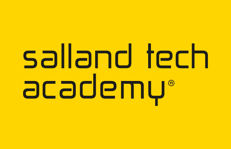Salland tech academy