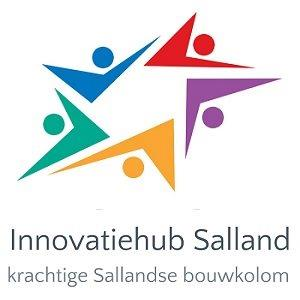innovatiehub salland